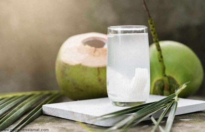 tac-dung-ky-dieu-khi-uong-nuoc-dua-dung-cach-trong-vong-1-tuan-coconut-water-1511885352-584-width660height424
