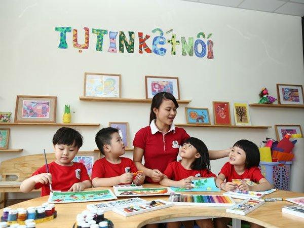 truong-tieu-hoc-Vinschool-5