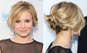1-54ff978f3db92-ghk-wedding-guest-hair-kristen-bell-de-1440555628570