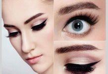 ke-eyeliner-cho-mat-3
