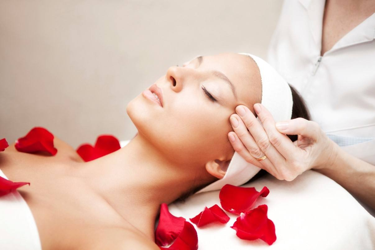 massage-mat-kieu-nhat-3