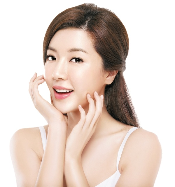Song hye Kyo, Kim Tae Hye