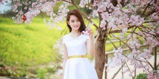 vay-he-xinh-lung-linh-khien-phai-dep-me-man-7-phunutoday_vn