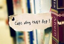 Cuoc-song-that-dep