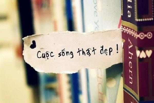Cuoc-song-that-dep