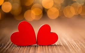 Tình yêu là một điều tuyệt vời