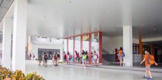 truong-quoc-te-singapore-3-583x400