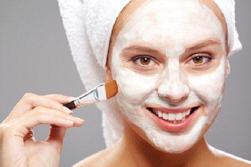 Chăm sóc đúng lộ trình bạn sẽ có một làn da không bị lão hóa