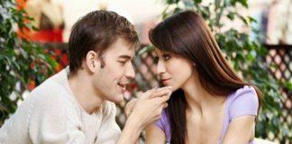 5 tâm lý về tình yêu của người đàn ông ngoài 30