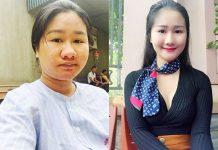 suyt-mat-chong-toi-nghiem-ra-phu-nu-la-phai-dep(21)