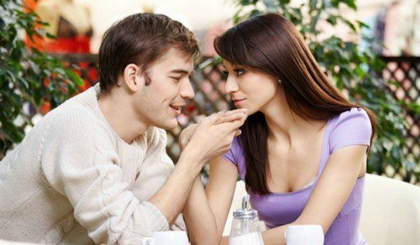 Tâm lý về tình yêu của đàn ông 30 tuổi luôn thú vị