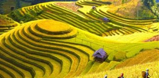 Ha-Giang–Mot-net-dep-khong -nui-da