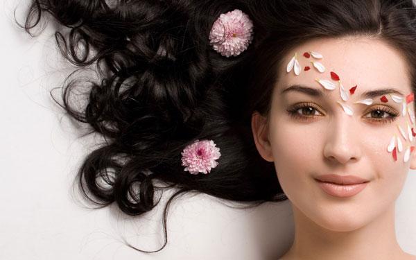 Cách chăm sóc lông mày sau khi phun tán bột