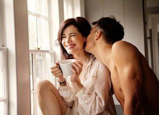Tâm lý đàn ông khi yêu thật lòng