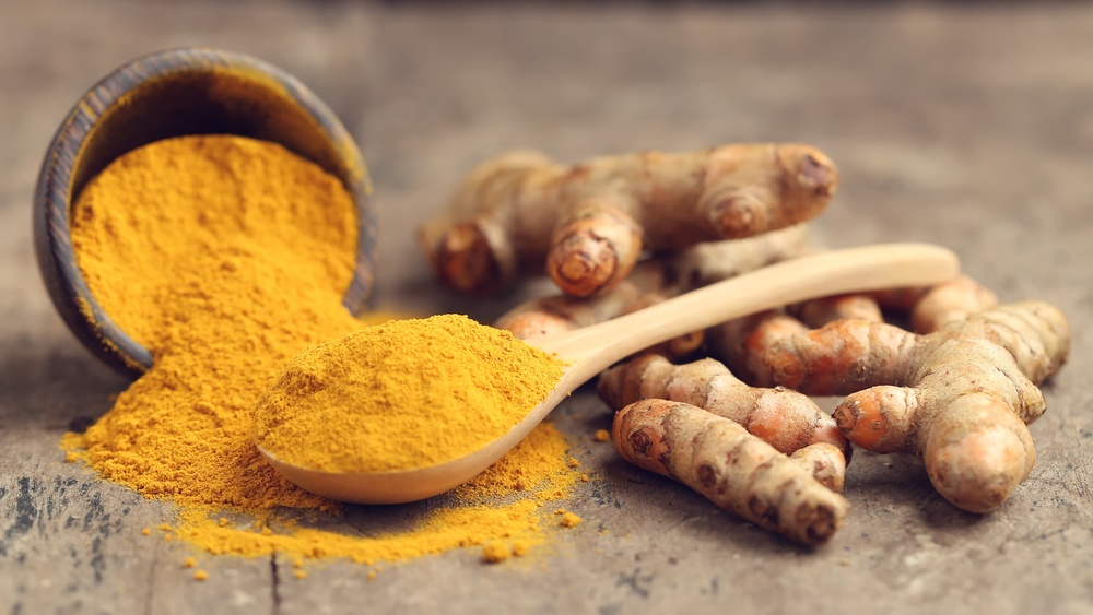 Từ xưa tới nay luôn được coi là một trong những nguyên liệu tốt trong việc nấu ăn hay làm đẹp