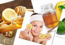 6 loại mặt nạ mật ong làm đẹp cho phụ nữ 11