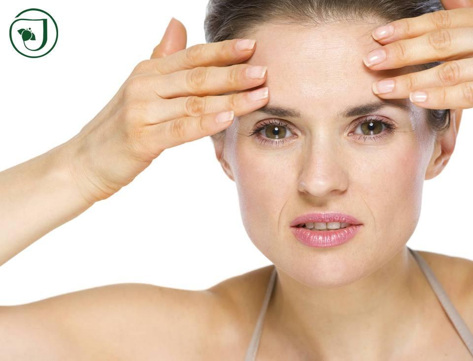 Lòng trắng trứng có rất nhiều protein nên việc sử dụng để làm mặt nạ giúp cho cải thiện làn da là điều rất tốt