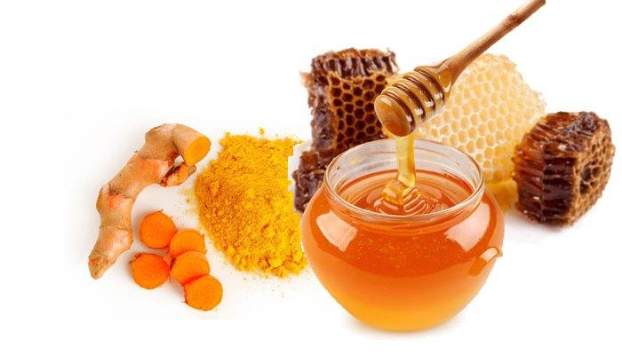 cach lam mat na nghe mat ong