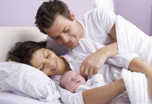 Bí quyết giữ chồng sau tuổi 30
