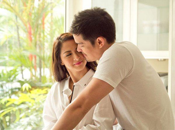 Bí quyêt giữ chồng sau tuổi 30 1