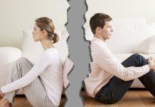 4 lý do khiến tình cảm vợ chồng tuổi 30 rạn nứt 11