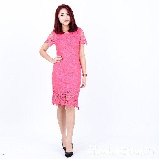 nhung-mau-vay-chu-a-lien-than-cho-co-nang-keo-ngot-4-550x550