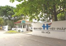 Benh-vien-Viet–-Phap