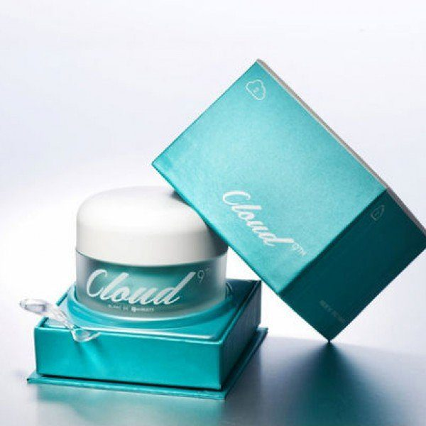 Cloud 9-Blanc-De-Whitening-Cream-