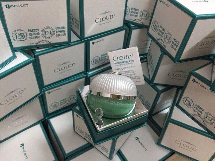 Cloud 9-Blanc-De-Whitening-Cream-1