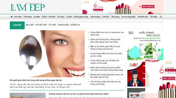 tap-chi-lam-dep-online