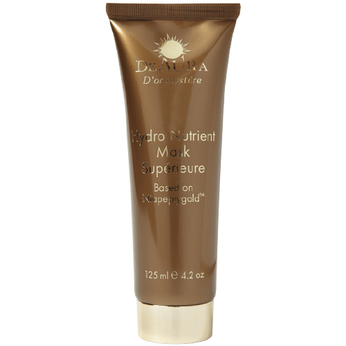 Mat-na-duong-am-sau-Nutrient-Mask-Superieure