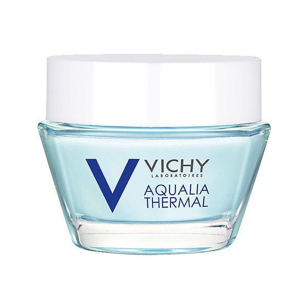 kem dưỡng ẩm Vichy Aqualia Thermal